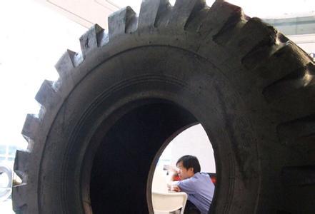 黔轮胎A砸14亿实施技改 首期搬迁将斩获17亿