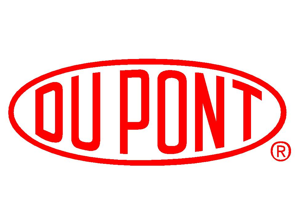 昊华晨光联手杜邦成立世界级氟橡胶企业