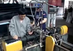 视频: 挤出机头的种类和用途