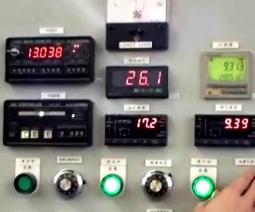 视频: 冷喂料挤出工艺