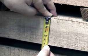 视频: 橡胶木宣传片