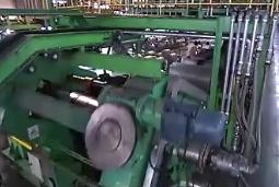 四川远星橡胶有限责任公司诚远轮胎宣传片