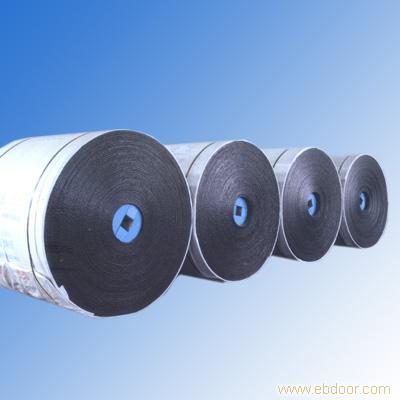 橡胶输送带质量如何鉴别