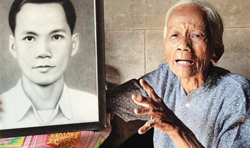 引进中国第一株胡椒的王裕文早年在马来西亚留影